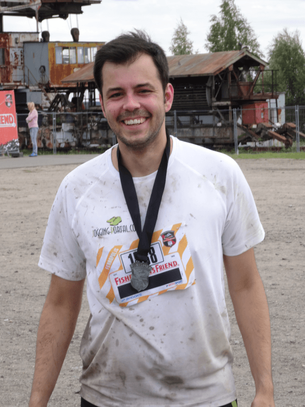 fishermans-strongman-run-2014-im-ziel