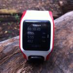 TomTom Runner Cardio: Einfach zu bedienende GPS-Uhr ohne Brustgurt