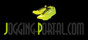 Joggen, jogging, Trainingpläne & mehr | Jogging-portal.com Logo