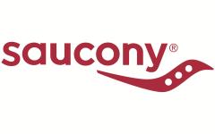 Saucony Triumph ISO im Test