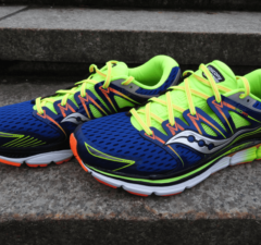 Tipps für Laufanfänger: So wirst Du zum Läufer