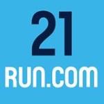 21run-de-online-shop-für-läufer