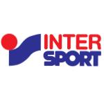 intersport-de-logo-online-shop-für-läufer