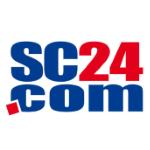 sc24-com-online-shop-für-läufer