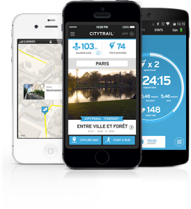mobile-app-salomon-city-trail