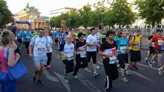 berliner-firmenlauf-2015-teilnehmer
