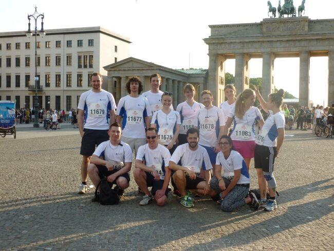 berliner-firmenlauf-2015-trust-agents