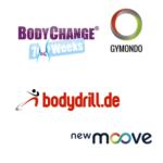 Online Fitnessstudios im Vergleich