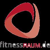 fitnessraum-online-fitnessstudio