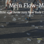 Mein Flow-Moment