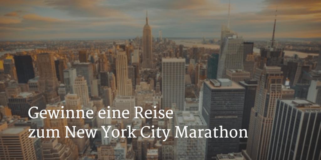 mein-flow-moment-reise-nach-new-york-gewinnen