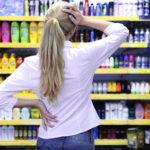 Sport Deos für Frauen: Übermäßiges Schwitzen muss nicht sein