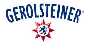 Gerolsteiner Logo