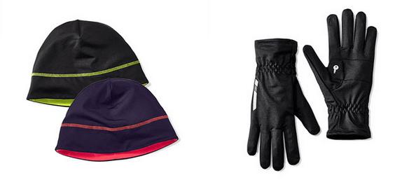 tchibo-laufbekleidung-handschuhe-mütze