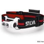 Silva Trail Runner II Stirnlampe