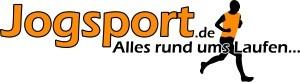 jogsport.de