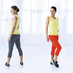Shape your Body mit JOY BodyFit [sponsored post]