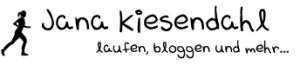 jana-kiesendahl.de
