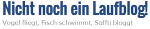 saffti.de