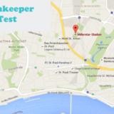 Runkeeper im Test: Was kann die Lauf-App wirklich?