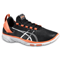 ASICS - Gel-Fit Sana 2 trainingssschuh