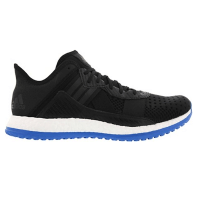 adidas-pure-boost-trainingssschuh