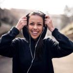 13 verrückte Fakten zum Laufen