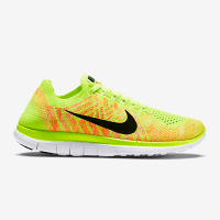 nike-free-4-0-trainingssschuh