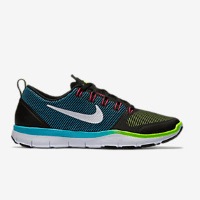 nike-free-train-trainingssschuh