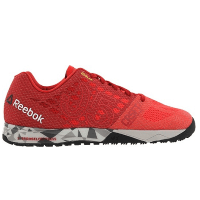 reebok-crossfit-nano-5-0-trainingssschuh