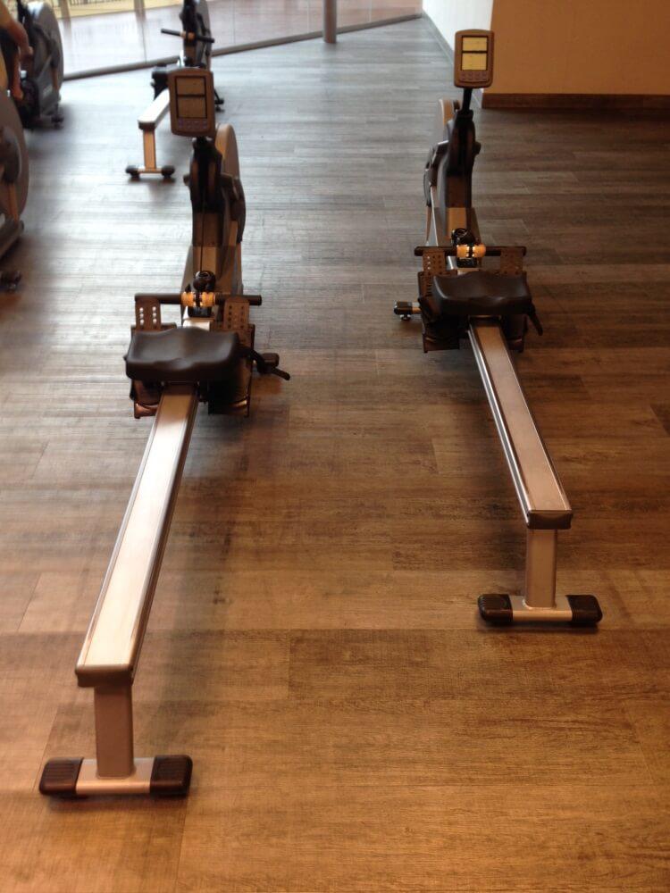 rowing-rudermaschine-ruderergometer