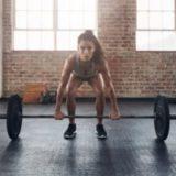 Die besten Schulterübungen für breite Schultern