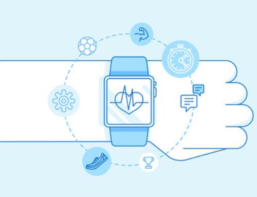 Fitness Tracker: Mit smarter Technik schneller zum Ziel