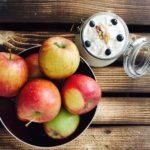 Bircher Müsli: Dein Fitness Boost für den Morgen