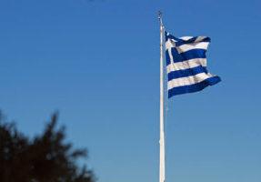 Wie Fitness-tauglich ist die mediterrane Kreta-Diät?