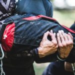 Warum Du mit einem Sandbag trainieren solltest