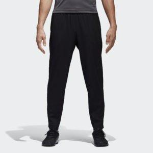Adidas Climacool Workout Hose