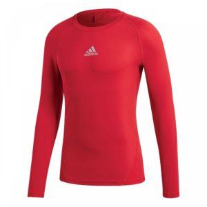 Adidas Alphaskin Sport T-Shirt