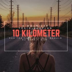 10k-trainingsplan-8-wochen