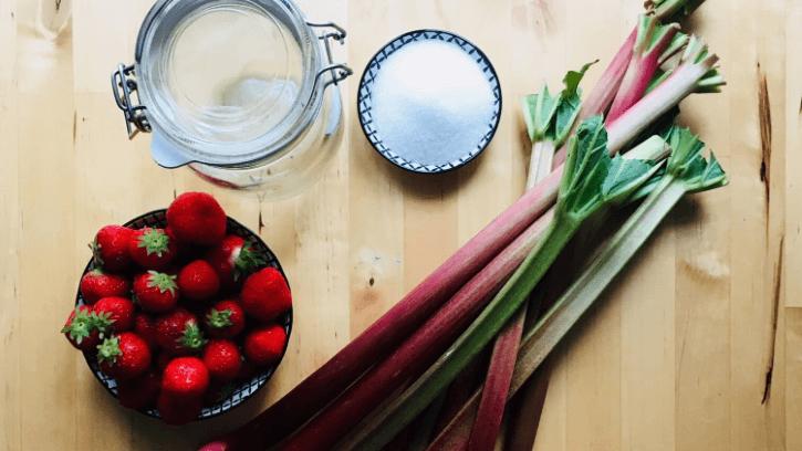║ Kalorienreiche Getränke: das sind die gesunde Alternativen ║