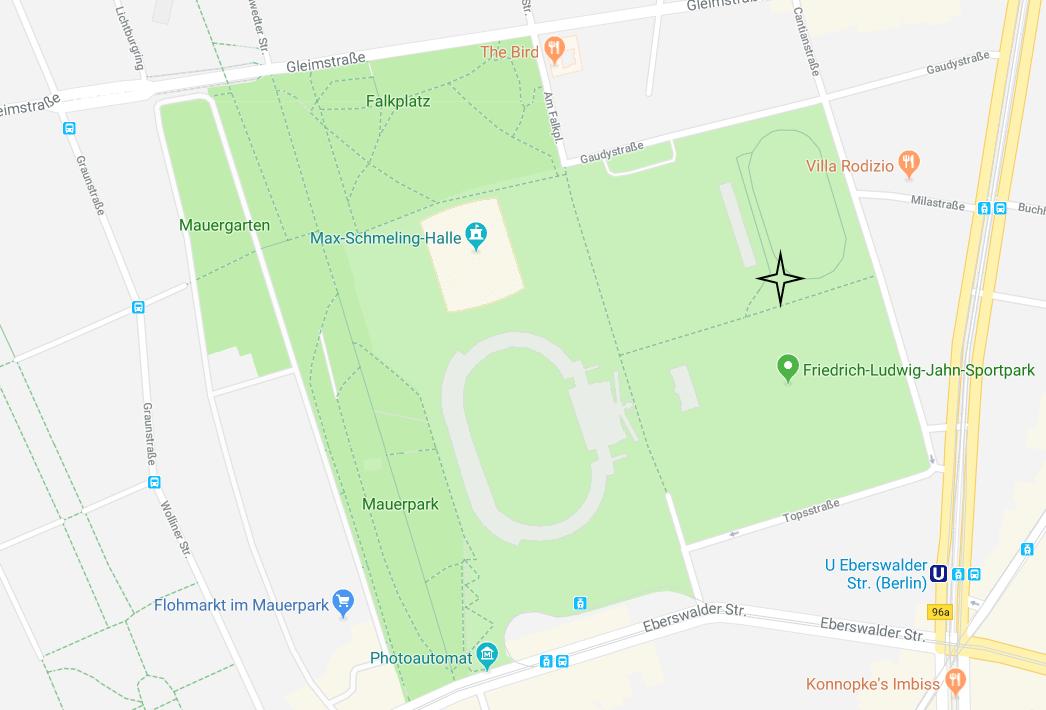 adidas-playground-friedrich-ludwig-jahn-sportpark-prenzlauer-berg