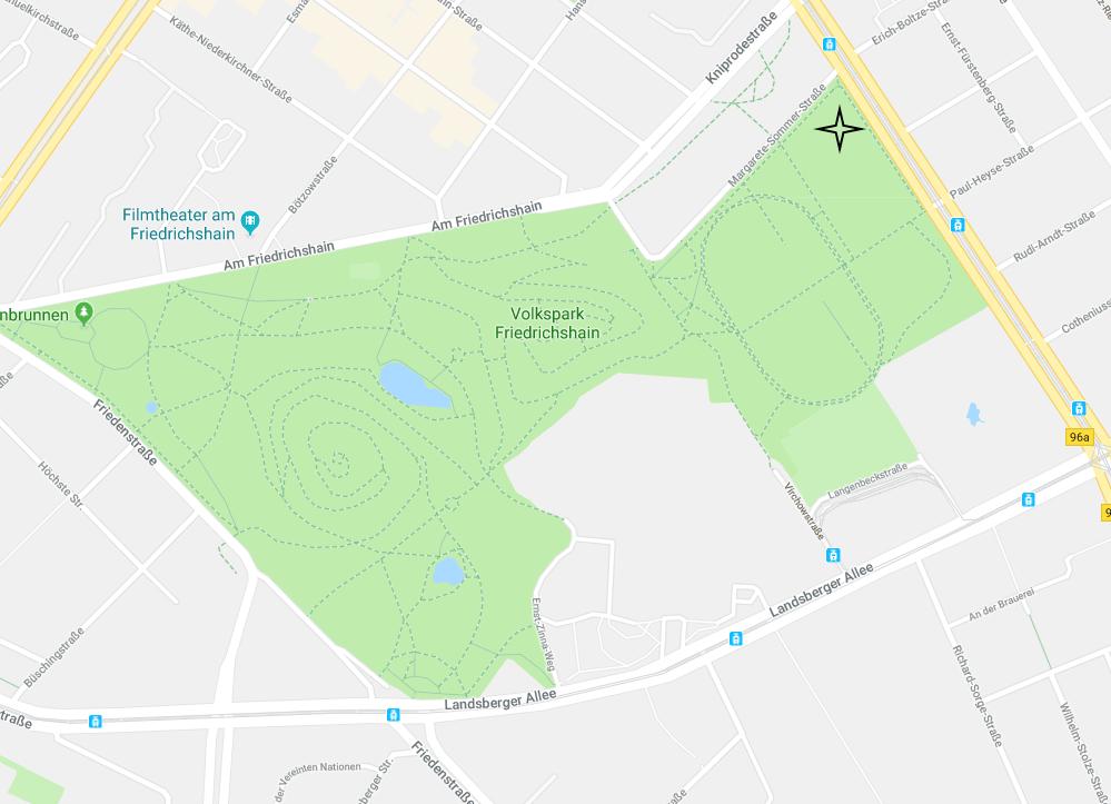 adidas-playground-volkspark-friedrichshain