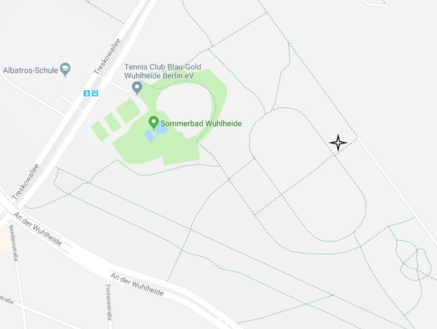 adidas-playground-volkspark-wuhlheide
