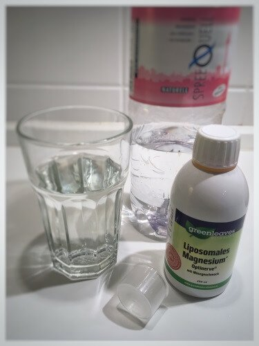 liposomales-magnesium-optinerve-erfahrungsbericht