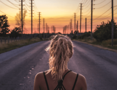 (Revolution) Liposomales Magnesium für Sportler & Läufer + Erfahrungsbericht