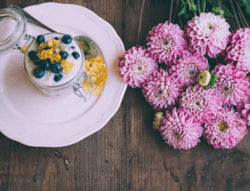 Gesunde Auswahl: Die besten Naturjoghurt Alternativen (fast) ohne Zucker