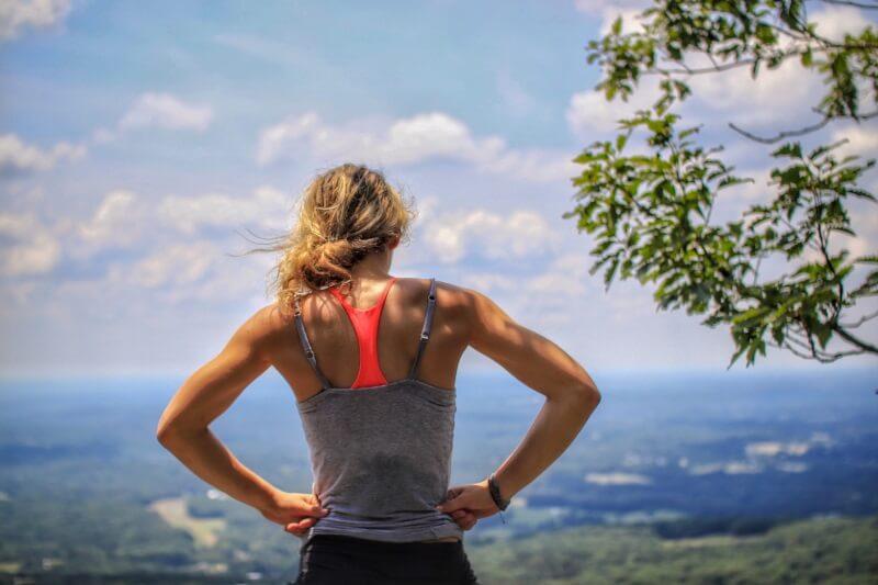 Joggen ist gesund und macht glücklich. Doch ist tägliches Joggen gesund?