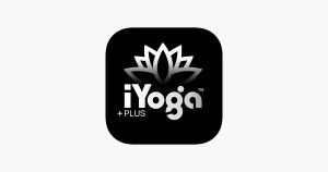 iyoga+-logo