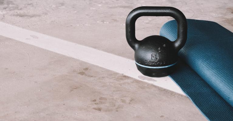 Training trotz Corona-Virus: Diese 5 Anbieter helfen dir bei deinem Training zuhause