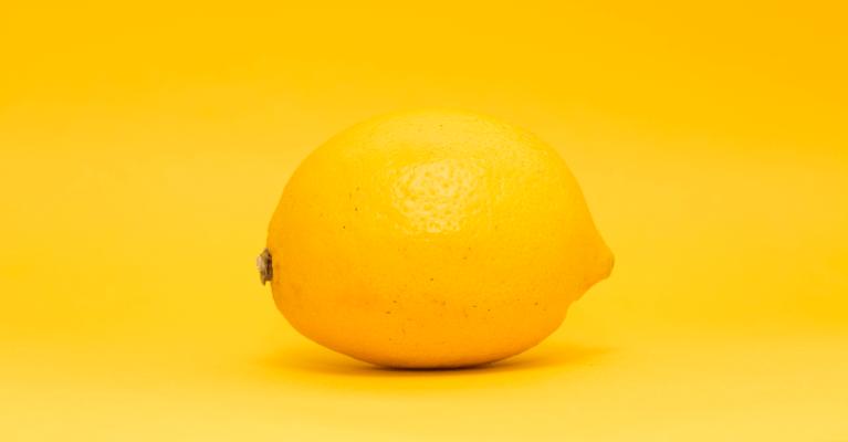 7 Vitamine, die jeder Läufer braucht